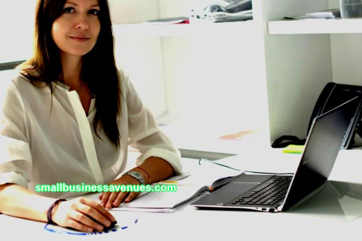 Many people use their garage as a workplace and earn a lot of money, build a successful business in it. Here ...