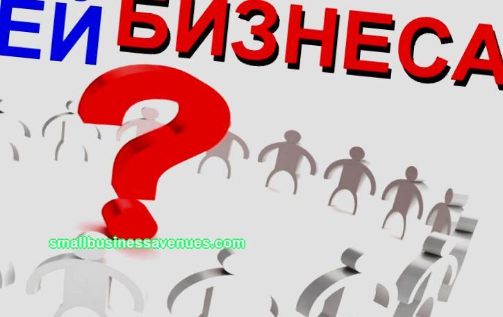 Business ideas for Belarus