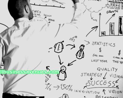 Hyödyllistä tietoa aiheesta: Toteutetut liikeideat 100% voitolla - tärkeillä kommenteilla
