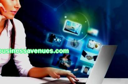 Онлайн бизнес - плюсове и минуси, функции от различен тип, ТОП идеи за бизнес Използвайки Интернет, можете да продавате стоки и услуги. За да направите това, трябва да създадете и управлявате онлайн бизнес,