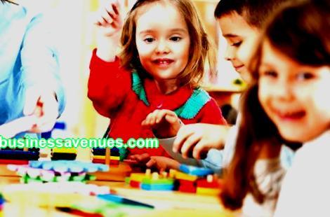 5 kannattavaa pienyritysideota tyhjästä