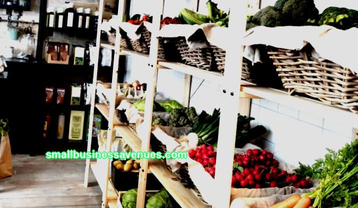 Kuinka avata kannattava yritys kylässä: markkinarakon valinta, vaiheittaiset ohjeet, oikeudellinen rekisteröinti, vaikeudet liiketoiminnassa, lupaavat ohjeet.
