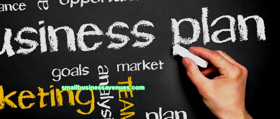 Purpose and main objectives of the business plan. The role of a business plan in the economic justification of an investment project. Project summary and characteristics of the enterprise. Development of a financing scheme. Assessment of economic efficiency from the implementation of the project.