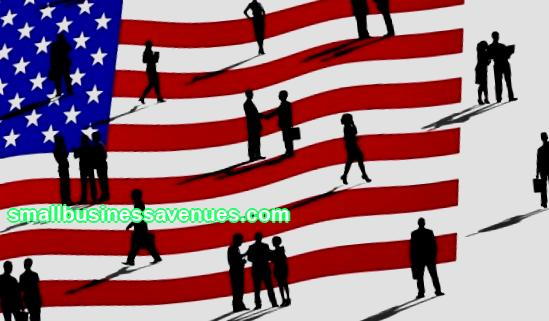 Business in the USA: how to discover, the latest trends from America