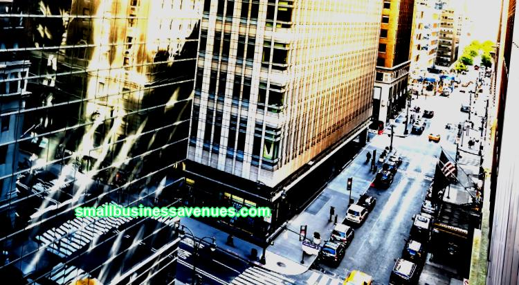 Features of small and medium-sized businesses in the United States. How to choose a niche and open your own company. The best business ideas from America and the most promising directions.