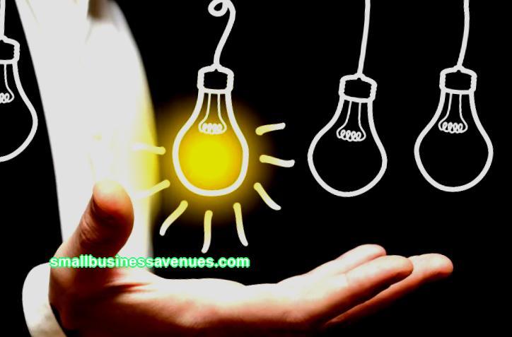 Oletetaan, että sinulla on ajatus kehittää yritystäsi ja haluat työskennellä itsellesi. Ideoita on vähän, sinun on mietittävä yksityiskohtaisesti yrityksesi muodostamisen jokaista vaihetta, nimittäin: markkina-analyysistä ...