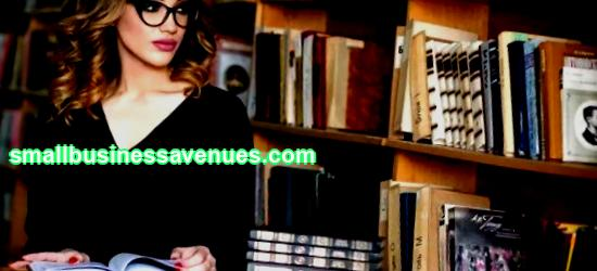 TOP 50 - the best books on business, after reading which, the world of business will become more understandable. This literature will help you manage yourself and people.