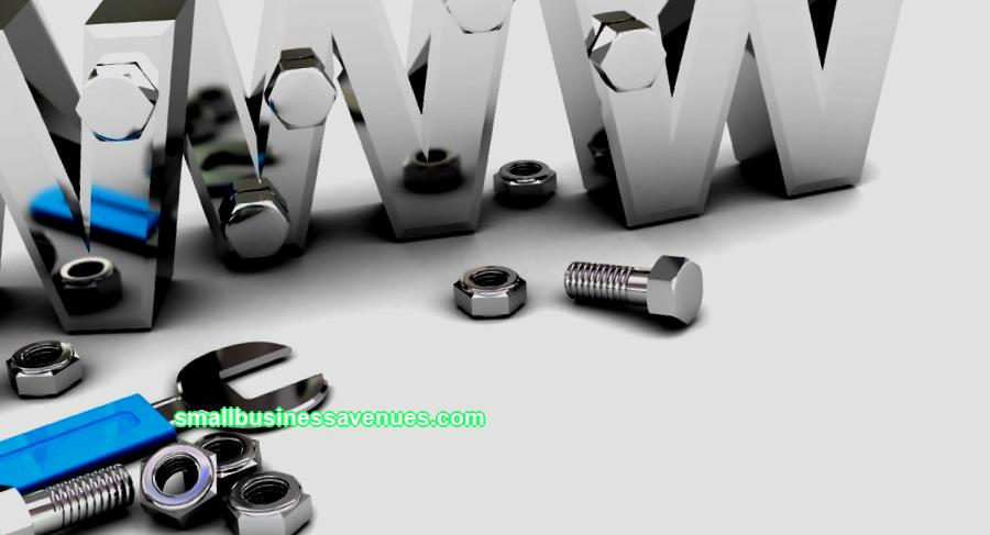 List of 2021 business ideas with minimal investment, which are not available in Russia. American and European business ideas that have not been implemented in our country for beginners from scratch.