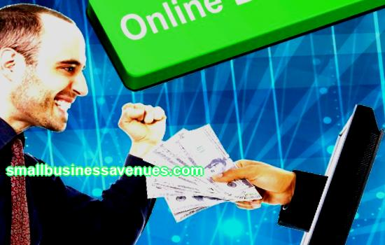 27 profitable and easy ideas to start your own business on the Internet. What is the difference between online business and offline business? How to start your own business without investment and what method is right for you for successful entrepreneurship and making money.