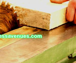 And in order for all investments to pay off in the near future, a thorough development of a business plan is needed. In this article, we will look at the woodworking business idea and its plan.