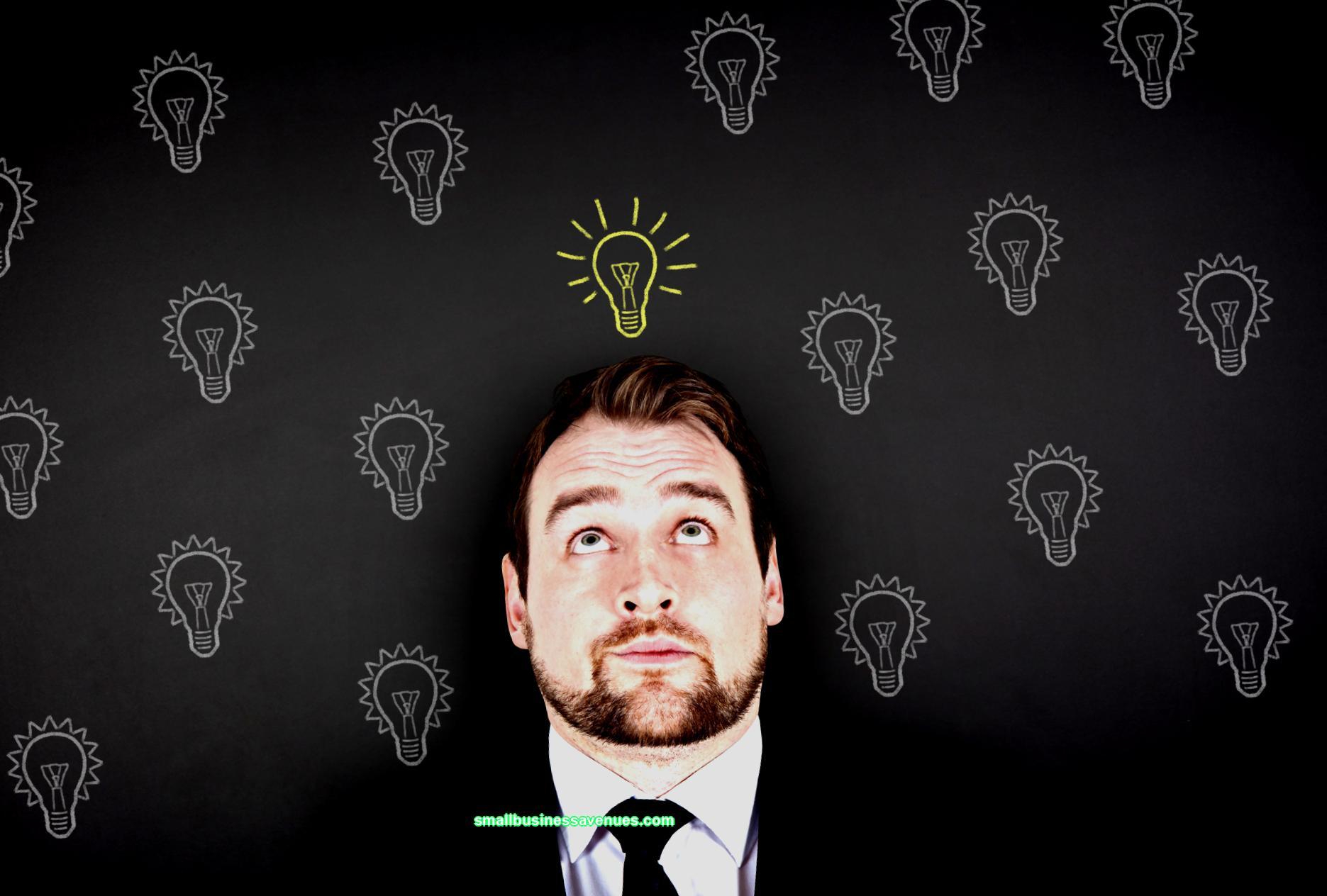 Negocios para hombres: ideas para ganar dinero