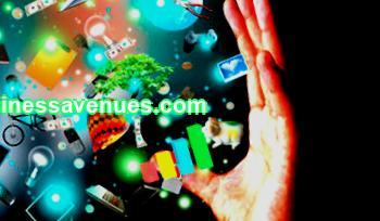 Üzleti ötletek az innovációhoz