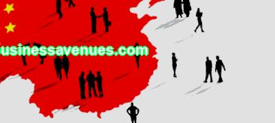 Mielenkiintoisia liikeideoita Kiinasta. Liiketoimintasuunnitelma tavaroiden myyntiin Kiinasta. Onko mahdollista aloittaa liiketoiminta Kiinan kanssa ilman investointeja vai vain investoinneilla? Jos olet jälleenmyymässä vaatteita tai muita
