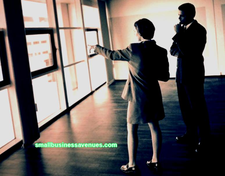 инфофирми. u Как да печелите пари - бизнес идеи. Кийосаки. Копирайтинг. Начин на живот. Криптовалута. Мама с дете. Собствеността. Насочване Има офис пространство, което бизнес да отвори. Идеи за