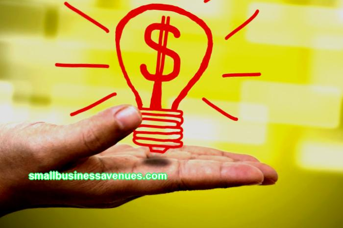 Liiketoimintaideoita LPR: ssä: kuinka ansaita rahaa nuoressa tasavallassa Julkaistu: Luokka: Kirjoittaja: Hei, tässä artikkelissa yritämme vastata kysymykseen