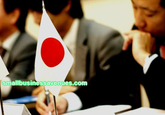 Business with Japan - what a Russian entrepreneur needs to know