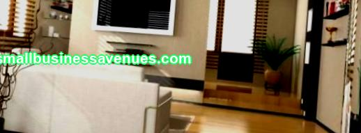 Business ideas with minimal investment 2018-2019. Over 50 business ideas! Many people are interested in business ideas without investments 2018-2019 - is this possible? Perhaps, but without investing ideas, it's not so