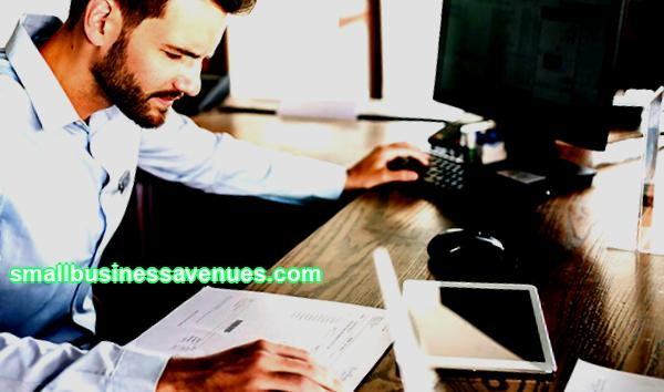 We suggest the following topic: Business ideas with income with a detailed description.