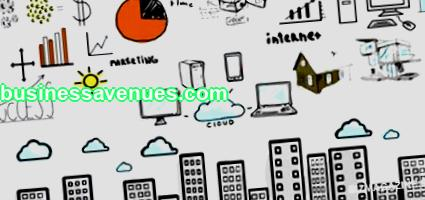 Business ideas from scratch without investments in a small town ideas for
