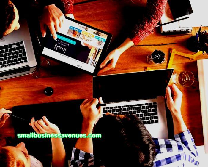 Hvordan bygge en virksomhet i en Vkontakte-gruppe: forfremmelse og samfunnskaping