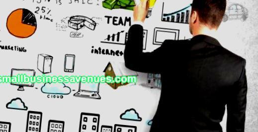 Top 27 des petites entreprises les plus rentables au monde en 2021 et lignes directrices sur les idées