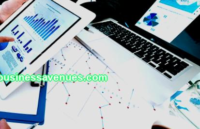 Overseas business culture. Types of business activities. The difference between doing business in Russia and developed countries. How and where is it easier to open a business abroad. Purchase of an operating company.