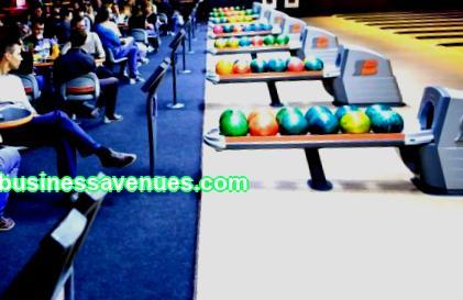 Bowling: Τι χρειάζεται για να οργανώσετε μια επιχείρηση από το μηδέν