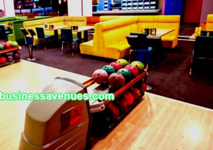 How to Start a Profitable Bowling Alley Bowling has remained one of the most profitable and commercially successful businesses in the entertainment industry for over 100