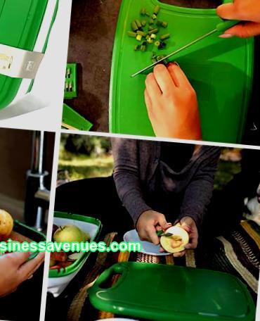 Ideer til mesteren, ideer til huset, tips, anbefalinger til de som liker å lage med egne hender