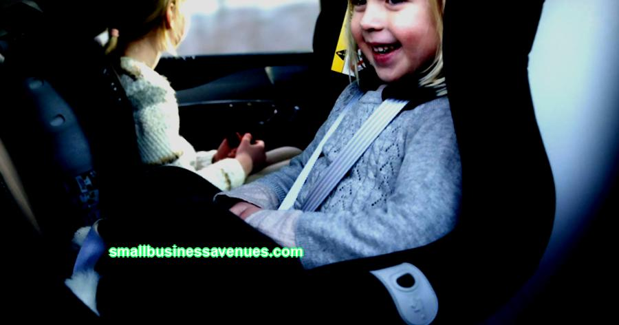 Is it realistic to make money on the services of transporting children to school and kindergarten in Russia: calculations and pitfalls of business on the service of drivers.