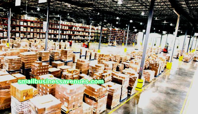 Wholesale business from scratch without investment: suppliers, search for investors, documents