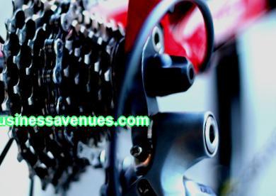 Find out how to make money selling bicycles in your city. Selection of premises, assortment and advertising directions. Calculating store opening. Tips and tricks.