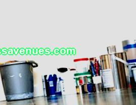 The demand for quality home renovation and finishing services remains huge, despite the large number of private teams.