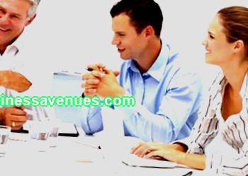 Tilintarkastusyhteisön likimääräinen liiketoimintasuunnitelma on tarkoitettu niille, jotka ajattelevat oman yrityksen perustamista