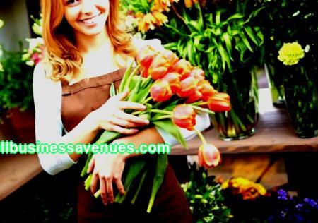 """Нека разгледаме Бизнес плана на магазин за цветя, а също така да дадем готов пример с изчисления """"от А до Я"""". Как да отворите магазин и по-нататъшното му развитие."""