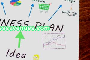 Business plan for individual entrepreneurs; what is it for and how to make it right