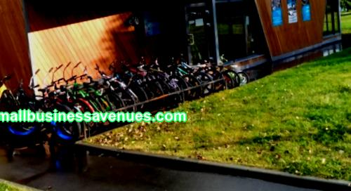 Useful recommendations for organizing and opening a bike rental. Detailed business plan for bike rental. How to organize and how much does it cost to open?