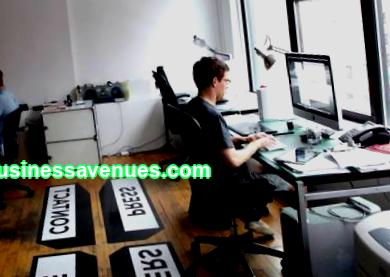 Business plan ready with calculations. A ready-made business plan with calculations on the example of a web studio Opening and running any profitable and successful business is impossible without preliminary drawing up