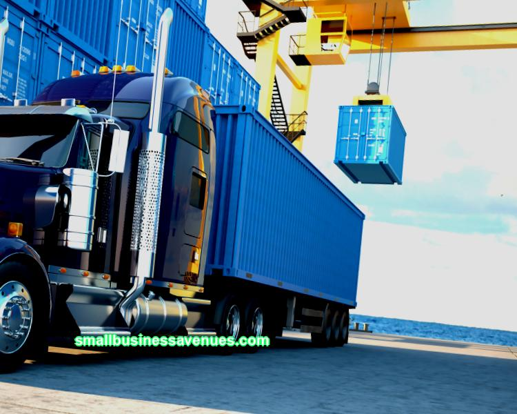 How to start a freight business? An example of drawing up a business plan for cargo transportation. Download a sample trucking company business plan.