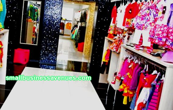 Ready-made business plan for a clothing store with calculations, pros and cons of the business. Recommendations for recruiting personnel, choosing a taxation system, renting premises for opening a clothing store. Step-by-step plan with profitability calculations