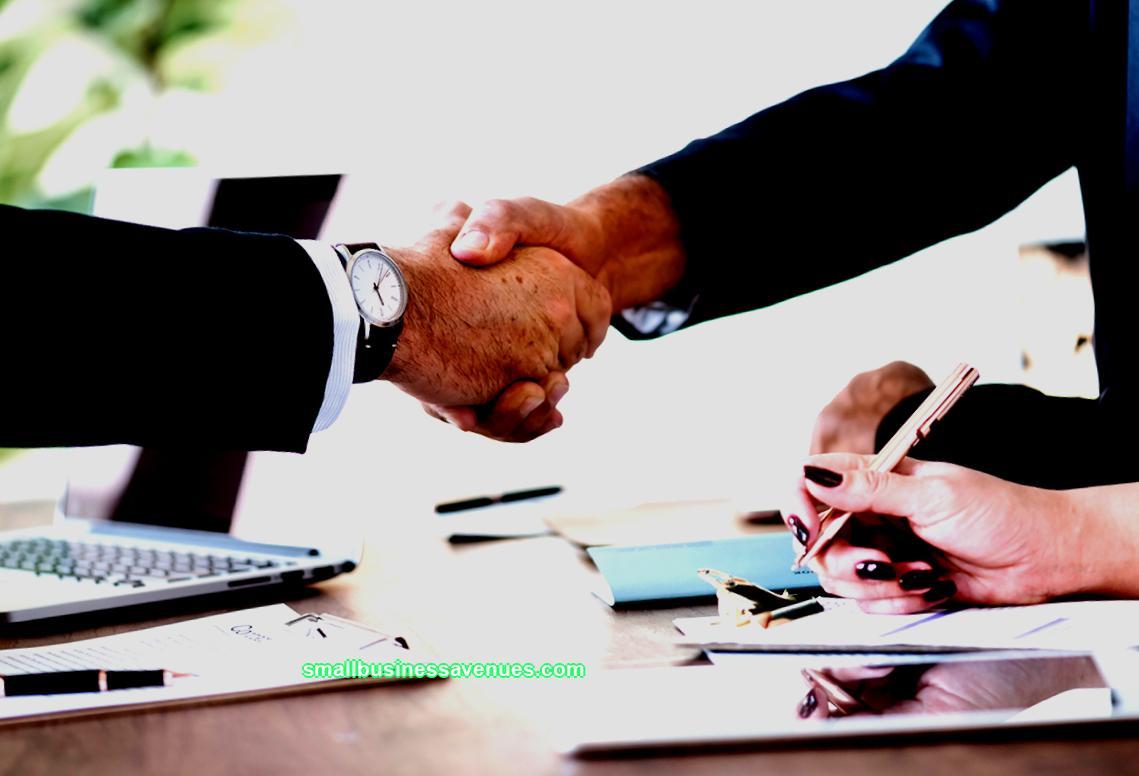 Yrityksen perustaminen konsultointipalvelujen, kannattavan kapealla, liiketoiminnan kannattavuudella, rekisteröintimenettelyllä, toimitilojen ja työntekijöiden etsinnällä