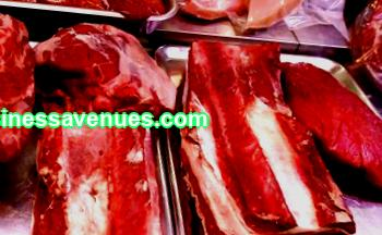 The presented business plan of a butcher shop will provide an opportunity to find all the milestones of the undertaking and determine the growth of your business, as well as the necessary costs.