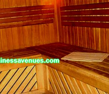 Detailed business plan for a sauna: a ready-made example with calculations
