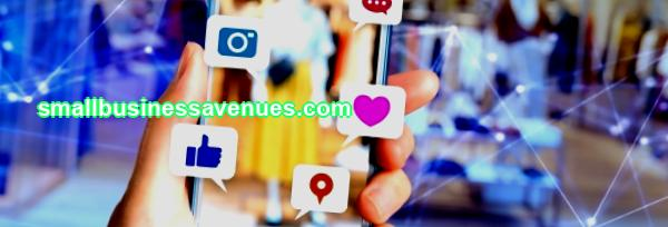 Article: What to Sell on Instagram in 2021? 15 business ideas from a marketer ➤Wholesale household goods from the manufacturer ➤Delivery in Russia ☎ 8-800-500-18-42