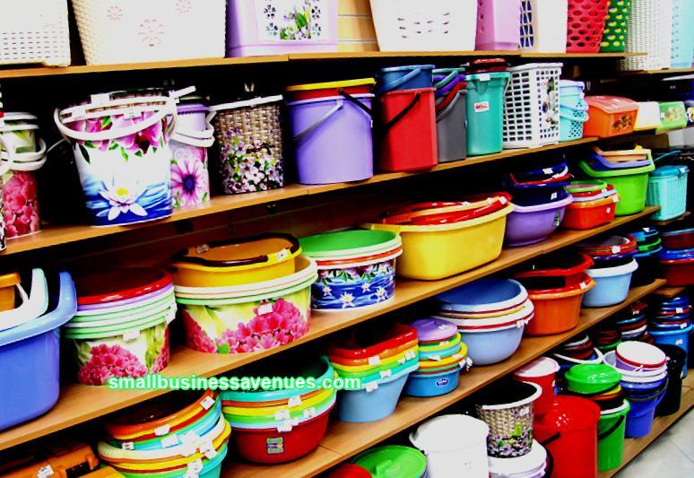 Come redigere un business plan per un negozio di articoli per la casa, redditività commerciale, scelta di un luogo per l'apertura, selezione di un assortimento di merci, promozione di un negozio di articoli per la casa