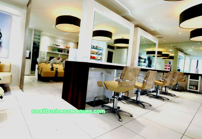The beauty industry is one of the lucrative industries. After all, people always want to look beautiful. It is not necessary to open a business class salon right away. Better to start with economy or medium class, then raise the level of the cabin. A hairdresser is not just a business, but an opportunity to make people more beautiful.