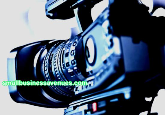 Features of organizing a video studio: registration, necessary equipment, personnel.