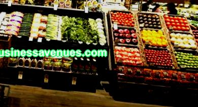 The business plan of a grocery store must include such a point as a description of the target audience. To do this, you need to study the area where the opening is planned. A grocery store is usually dedicated to retailing food ingredients in residential areas.