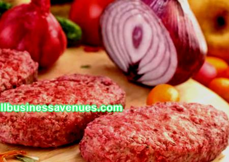We offer you a business plan for a meat processing plant, with the help of which you can gradually decide on the opening of a similar type of establishment.