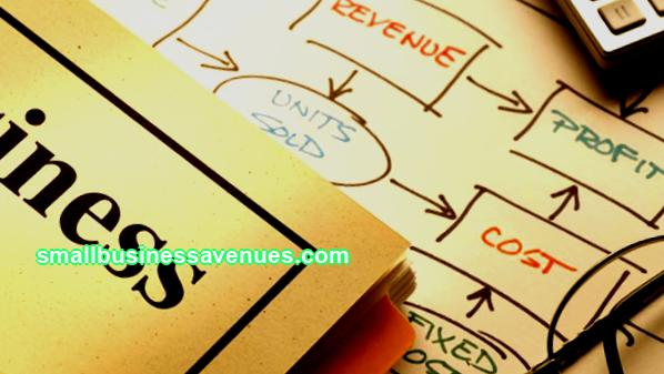 Business Planning / Market Analysis and Marketing Plan
